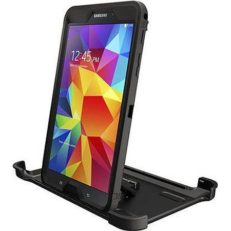 huge discount 974bf 308b7 OtterBox Defender Case Samsung Galaxy Tab 4 8.0 - If you want a case ...