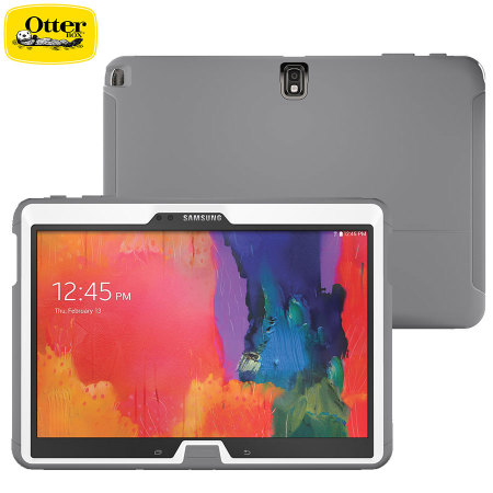 on sale 97ba3 e555d OtterBox Defender Case Samsung Galaxy Note/Galaxy Tab Pro 10.1 ...